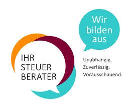 Kortmöller Informationen zum Beruf des Steuerfachangestellten