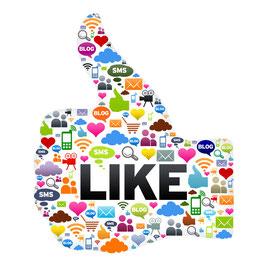 Social Media Guide für Hotels - Tipps & Tricks zum professionellen Umgang mit den neuen Medien - Jetzt aktuell bei HOTELIER TV