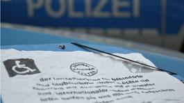 Quelle: Foto Polizei Lüneburg/OTS