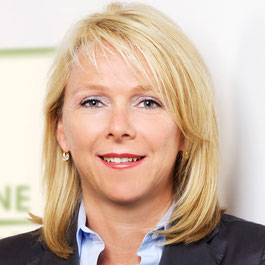 Gastro Vision Kundenstimme Suzann Heinemann GreenLine Hotels GmbH