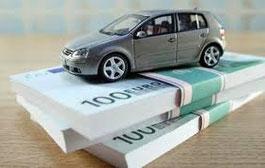 продаже, покупка, выкупе авто.