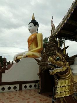 Wat Mon