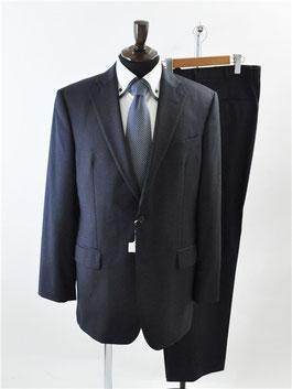 ブルックスブラザーズのスーツ買取り