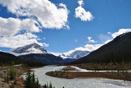 Mietwagenreisen Kanada und USA