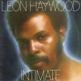 1976 / Intimate (Columbia)