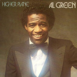 1981 / Higher Plane