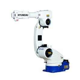 Housse de protection Hyundai HA 006B hdpr