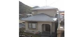 屋根塗装 ヤネフレッシュ