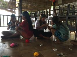 Germany, Volunteer, apply, volunteering, Bali, Foundation, children, education, vrijwilligerswerk, vrijwilliger, teaching English, charity