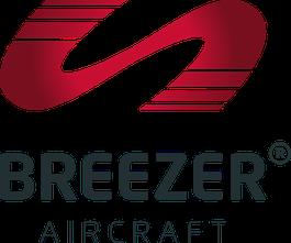 #Breezer-Vertretung für das #Rheinland #NRW #Rheinland-Pfalz #BeNeLux