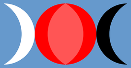 AnonMoos - Triple-Goddess-Waxing-Full-Waning-Symbol-multicolored