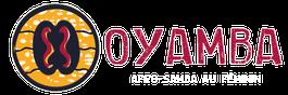 Oyamba