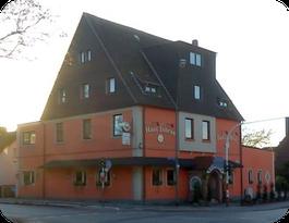 Balkanhof Haus Dibran In Gelsenkirchen Beim Restaurantinspektor
