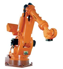 Housse de protection ROBOT Hyundai HX400L hdpr