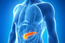 Pancreas: prevenzione e dieta: cosa fare?