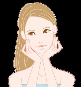 嗅覚反応分析チェックで自分の肌質を知り、最適なお肌ケアを