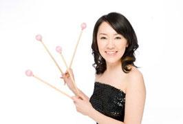 http://mikamimura.com