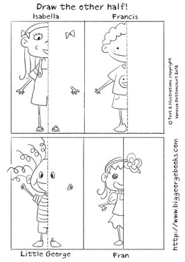 Number Names Worksheets kids learning worksheet : Free printable worksheets vocabulary english - biggeorgebook