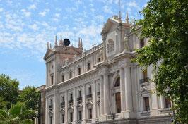 Blog Platja d'Aro & Barcelona 2014