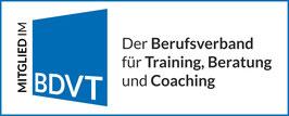 Claudia Karrasch, Seminar, Training, Coaching, Bonn, bundesweit, Mitgliedschaft, BDVT, Berufsverband für Training, Beratung und Coaching