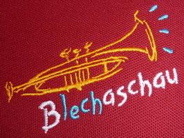 Logo von Blechaschau