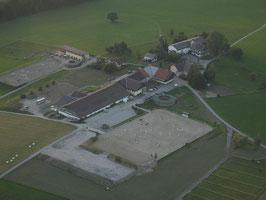 Schachlhof-Seekirchen