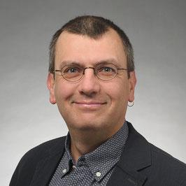 Michele Bruno, CEO AUTHESIS