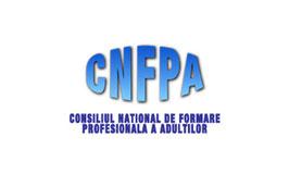 Centrul National de Formare si Perfectionare a Antrenorilor