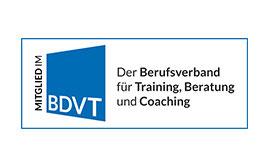 BDVT e.V. - Der Berufsverband für Trainer, Berater und Coaches