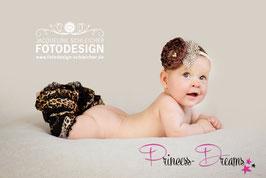 Beinstulpen, Rüschenstulpen, Stulpen, Rüschenstulpen, Accessoires Fotografie, Strümpfe, Kniestrümpfe Requisite, Prop, Kleidung Baby Mädchen Neugeborene