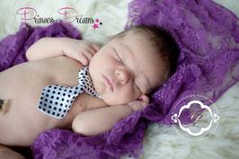 Neugeborenen Accessoires, Krawatten Fliege, Baby und Kleinkinder, Festliche Anlässe wie Taufe, Geburtstag, Kommunion,Hochzeit, Foto-Set Boys