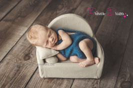 Neugeborenen Newborn Baby Mädchen Jungen Strick Set Outfit Strampler Romper Body Fotografie Foto-Props Boys Girl Shooting erste Bilder Strickset Fotograf Babyshooting Newbornshooting