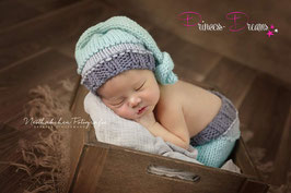 neugeborenen foto Strickset outfit, Strick Set, Kostüm, Jungen set Footshooting, Kleidung, Strickmütze, Strickhose, Strick-Set für Neugeborene, Neugeborenenfotografie,Babyfotografie,Kleidung für das erste Shooting, Neugeborenen Baby Jungen Strickoutfit
