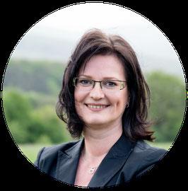 Monika Gundinger, Vitalis, Begleitung bei Krebserkrankungen