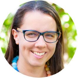 Claudia Tastel, Netzwerk Praxisgemeinschaft Vitalis, Horn, Niederösterreich