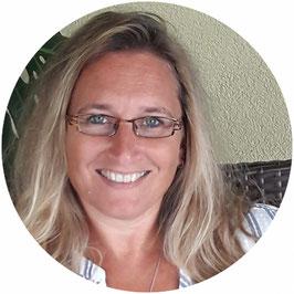 Martina Moder, Netzwerk Praxisgemeinschaft Vitalis, Horn, Niederösterreich