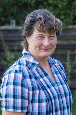 Frauke Karnahl