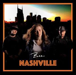 Zoee, Zoee and the band, women of country, female country artists, Nashville, bob Harris, Americana, United Kingdom country, UK Country, Taylor Swift, Miranda Lambert, Ashley McBryde