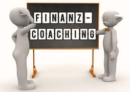 Finanzcoaching