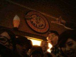 吉田桃子20141005-2