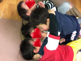 子供,こども,東大阪,河内小阪,不動産,住家,すみか,sumika,おうちの専門家