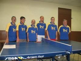 Temporada 2006/2007