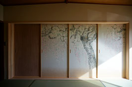 RE HOME 建具制作
