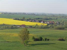 Ortsteil Degtow