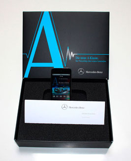 iPod Branding