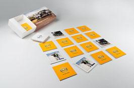 Opel Meriva Memory