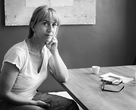 Karin Bockourt
