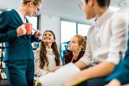 se connaitre ressources coaching scolaire