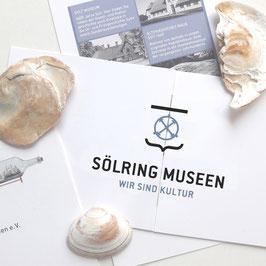 Kultur im Sylt Museum