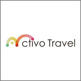 Activo Travel GmbH - BVDIU Bundesverband der Deutschen